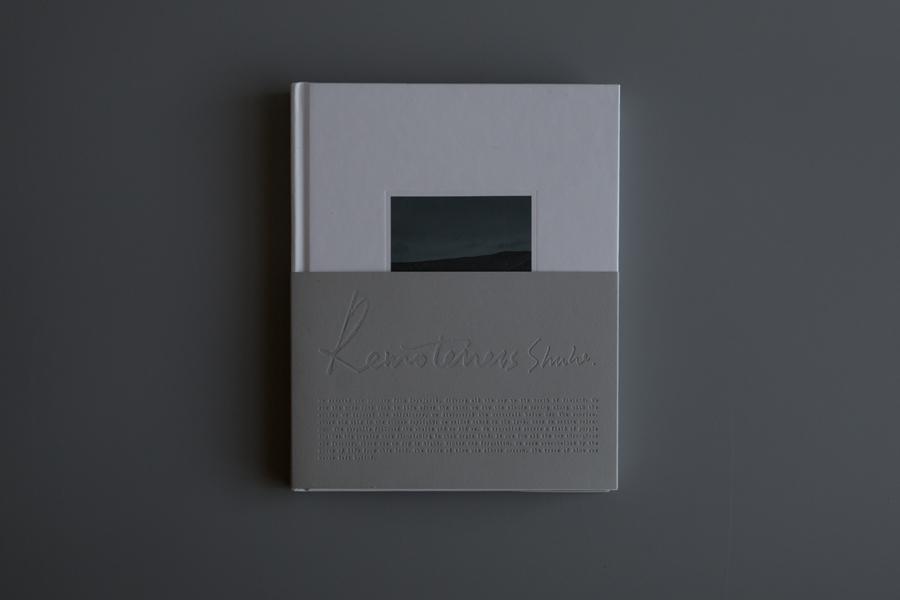 http://nelkshuhe.com/files/gimgs/68_02.jpg