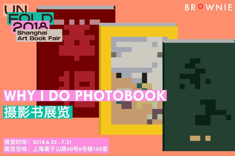 http://nelkshuhe.com/files/gimgs/79_00001.jpg